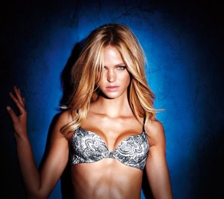 victoriasecrettheshowstoppercollection1.jpg