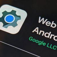 WebView del sistema Android: por qué se actualiza constantemente y cómo arreglar los problemas