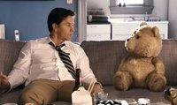 Mark Wahlberg estará en 'Ted 2' y protagonizará una película con Justin Bieber