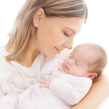 Ese preciso momento en el que te das cuenta de que ya no habrá un bebé en casa nunca más
