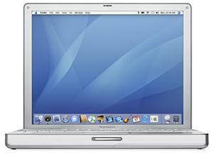 """No habrá MacBook Pro de 12"""""""