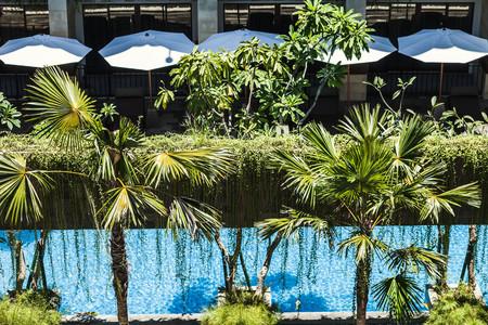 Sol House Bali Legian 2