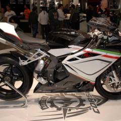 Foto 17 de 30 de la galería mv-agusta-f4-2010-galeria-en-alta-resolucion en Motorpasion Moto