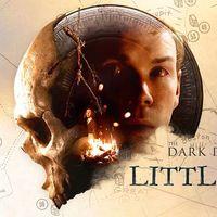 The Dark Pictures Anthology: Little Hope retrasa su lanzamiento hasta otoño