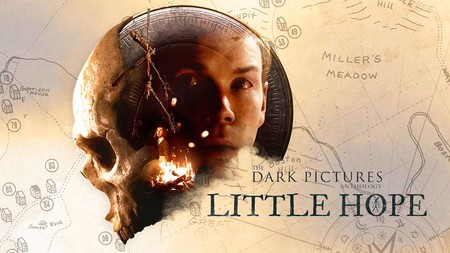 The Dark Pictures Anthology: Little Hope retrasa su lanzamiento hasta otoño