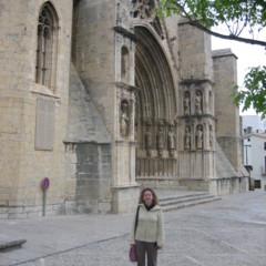 Foto 5 de 7 de la galería morella en Diario del Viajero