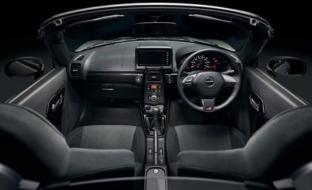 Toyota Copen Gr Sport 7