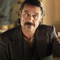 'Deadwood' celebra su décimo aniversario con el estatus de vaca sagrada de HBO
