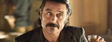 Trailer of 'Deadwood: The Movie': the desired return of Al Swearengen on HBO already has a release date