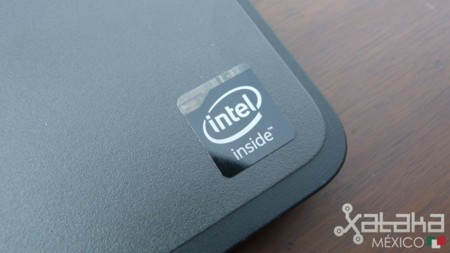 Dell Chromebook1 Mexico 05