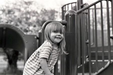 Un poco de suciedad en los niños podría ser beneficiosa