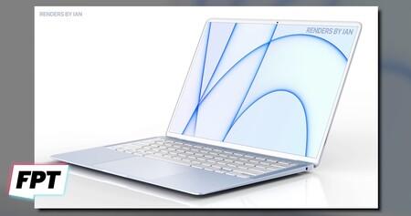 Macbook Colores 02