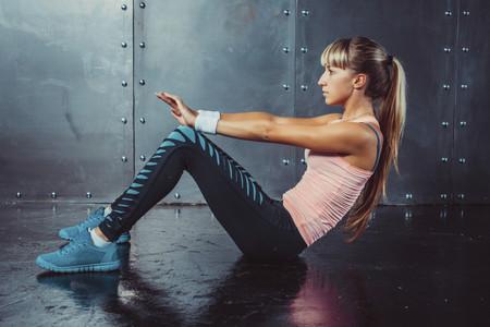 CrossFit-ejercicio-abdominales