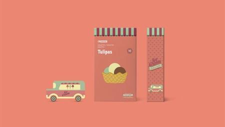 eroski-helados-3.jpeg