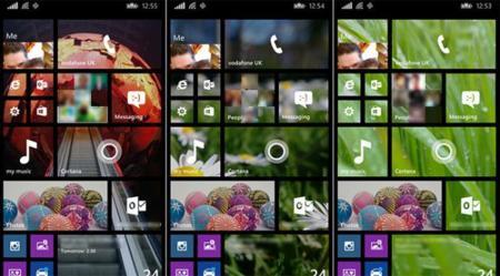 start-screen-backgrounds.jpg