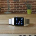 23 trucos poco conocidos del Apple Watch que necesitas aprenderte ya