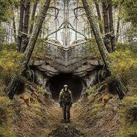 'Dark', Nietzsche y los agujeros de gusano: la filosofía y la ciencia detrás del gran éxito de Netflix
