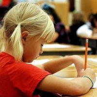 Siete errores en los que debemos evitar caer cuando buscamos colegio para nuestros hijos
