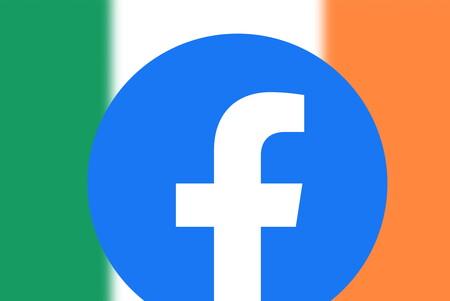 Irlanda está investigando si la filtración de Facebook que expuso 11 millones de teléfonos españoles vulneró el RGPD