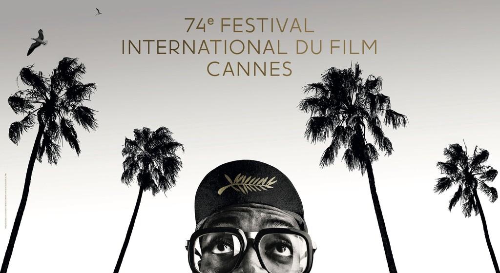Cannes 2021: hoy vuelve el festival de cine más importante del mundo y estas son las 21 películas más interesantes que veremos en su 74ª edición