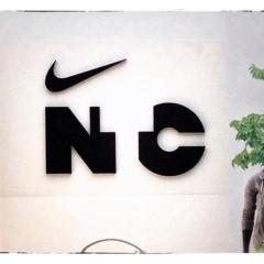 Foto 5 de 10 de la galería presentacion-nike-training-club en Trendencias