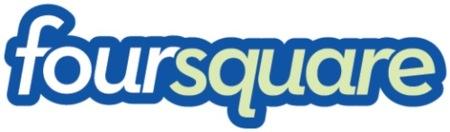 Foursquare: un repaso a fondo de la red social que convierte su uso en un juego