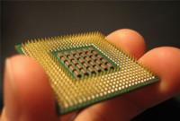 Samsung y TSMC compartirán la producción del chip A9 de Apple en 2015