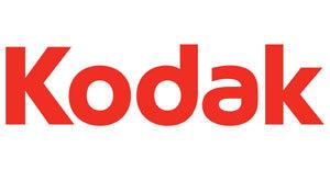 Kodak está desarrollando un sensor de 50 megapíxeles