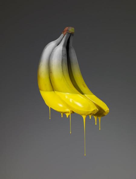 2015 Product 1431325028675 Portfolio Color Banana Large