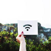 Toda CDMX tendrá WiFi gratuito, inicia el uso de las cámaras del C5 como puntos de conexión