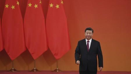 China, algoritmos y censura: nuevas norman especifican qué contenidos online son malos o ilegales y cuáles son recomendables