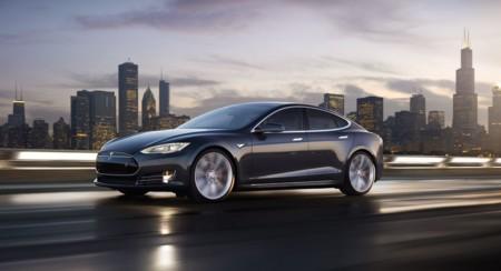Tesla explora nuevas vías con el Tesla Model S y lanza una versión más barata de 60 kWh
