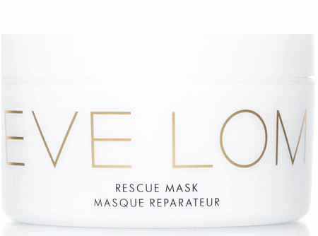 Rescue Mask De Eve Lom