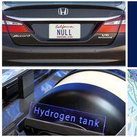 Alemania quiere ser líder del hidrógeno y las siete noticias de tecnología más importantes de hoy