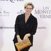 ¿Te unes tú también al mensaje de Tania Llasera para Zara? #MasTalla