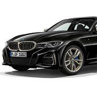 El nuevo BMW M340i xDrive estará en concesionarios en julio: así es la antesala del M3, con 374 CV