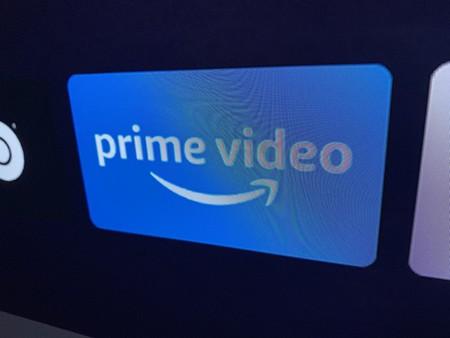 Amazon Prime Video también baja el bitrate del streaming en Europa para evitar problemas en la red