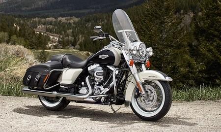 Harley_Davidson_Project_Rushmore