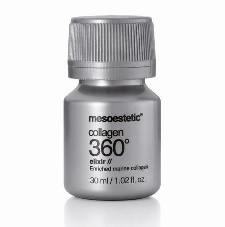 collagen_360º_elixir.jpg