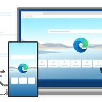 Las pestañas en espera y el arranque rápido mejoran en Edge 91 con un objetivo: transformarlo en el navegador más rápido para Windows 10