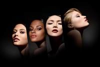 Apunta septiembre en tu agenda porque llega Pro Finish de Make Up For Ever
