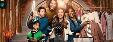 La nueva serie de iCarly llega a Paramount+ en México: estos son todos los estrenos de agosto