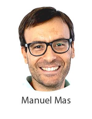 Foto Manuel