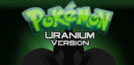 Así es Pokémon Uranium, el juego de Pokémon gratuito que unos fans tardaron 9 años en hacer