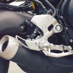 Foto 28 de 46 de la galería yamaha-xsr900 en Motorpasion Moto