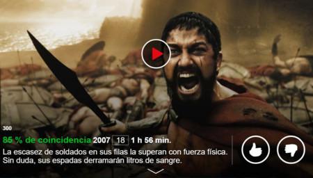 Netflix42