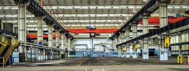 La industria tecnológica y el impacto del coronavirus Wuhan: cierre de fábricas, problemas de suministros y expectativas de retrasos