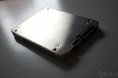Verbatim SSD SATA-III