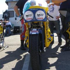 Foto 69 de 72 de la galería iv-dia-de-ricardo-tormo-la-cronica en Motorpasion Moto