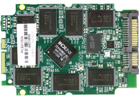Arm la 39 navaja suiza 39 de los procesadores for Arquitectura x86 pdf
